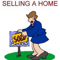 Dunwoody GA Listing Agents sell homes