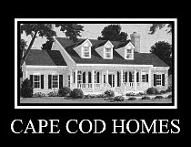 Cape cod style homes for sale Dunwoody GA