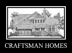 Craftsman style homes for sale Dunwoody GA